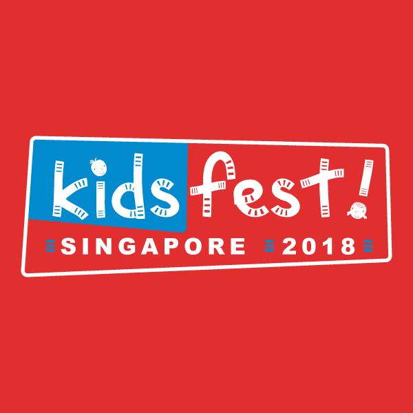 KidsFest Singapore 2018