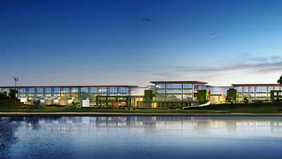 New Hotels Opening in Singapore That You Will Want to Visit This Year