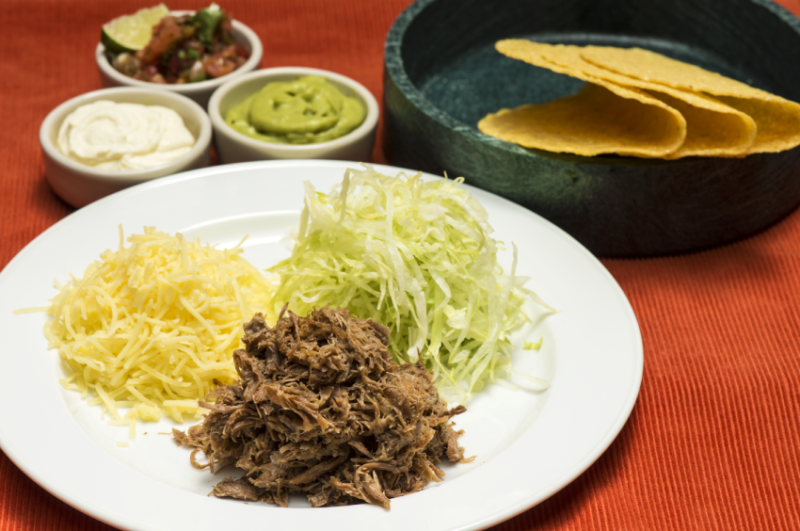 Singapore, Mexican food, places to eat, restaurants, tacos, burritos