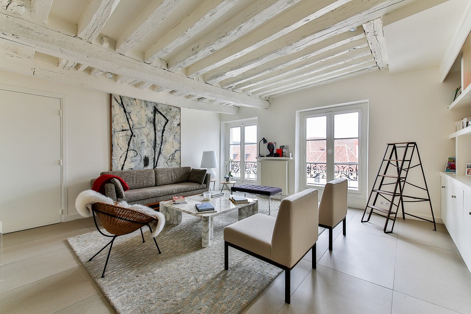 10 Feng Shui Tips You Must Know to Make Your Home the Perfect Haven
