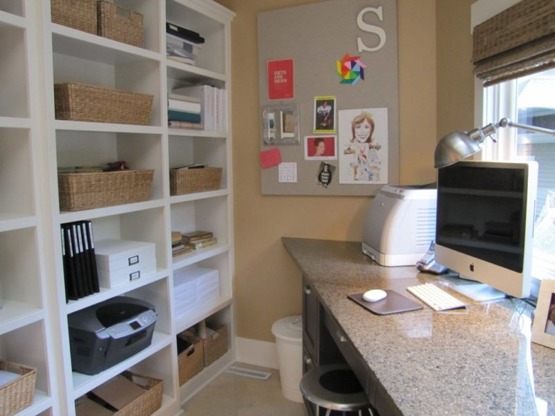 work from home, home office design, smart tips, work anywhere