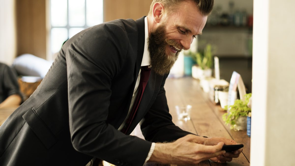 Top Barber Shops in Singapore To Keep Your Beard And Moustache Game Strong