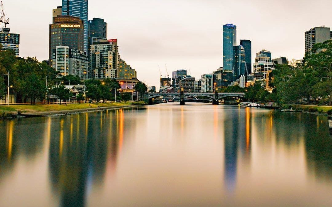 Best Things to Do in Melbourne To Enjoy It to the Fullest