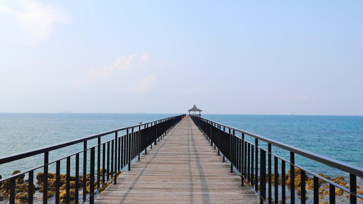 12 Entertaining Things to Do in Batam That Aren't Just Massage And Food
