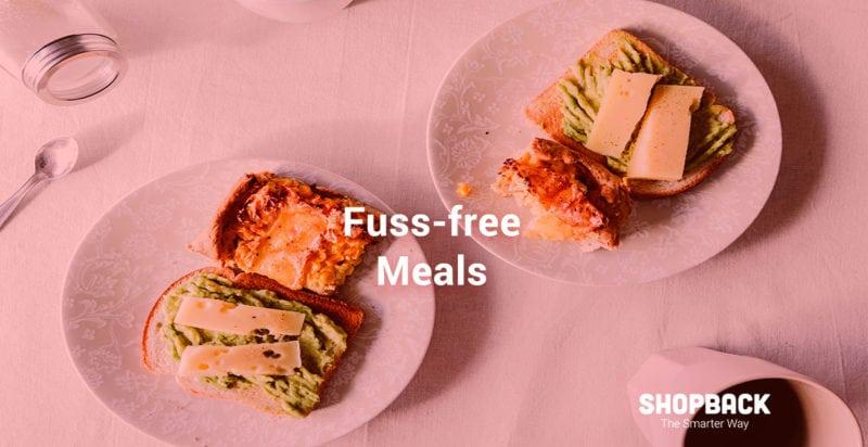 ShopBack_blog_banner-fridge-quick-meals