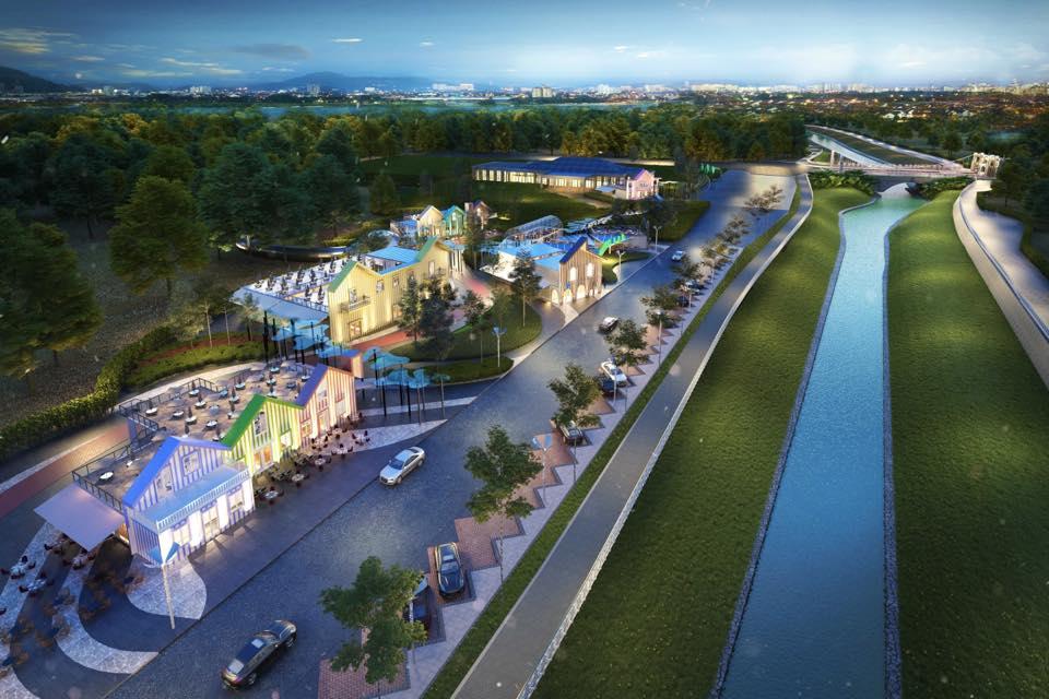 Spring Labs Johor Bahru: Undiscovered Gem in JB You Should Visit at Least Once