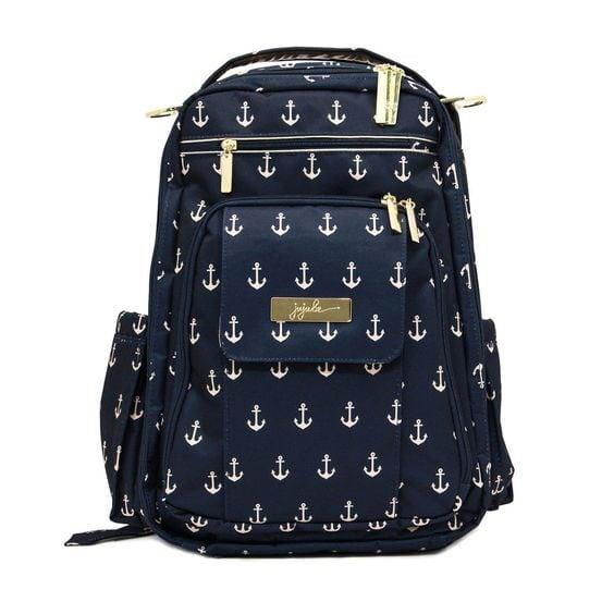 JuJuBe Nautical Collection Backpack