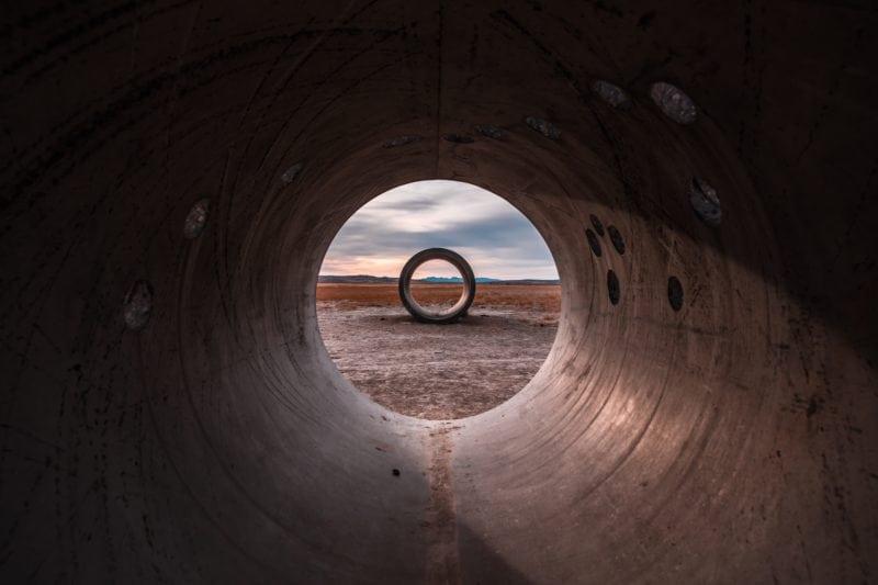 Circles Life Review