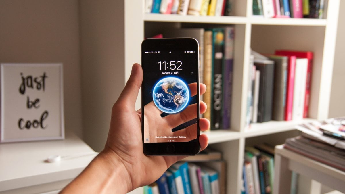 ShopBack's Smartphone Buying Guide: Best Smartphone in 2018 For Every Budget