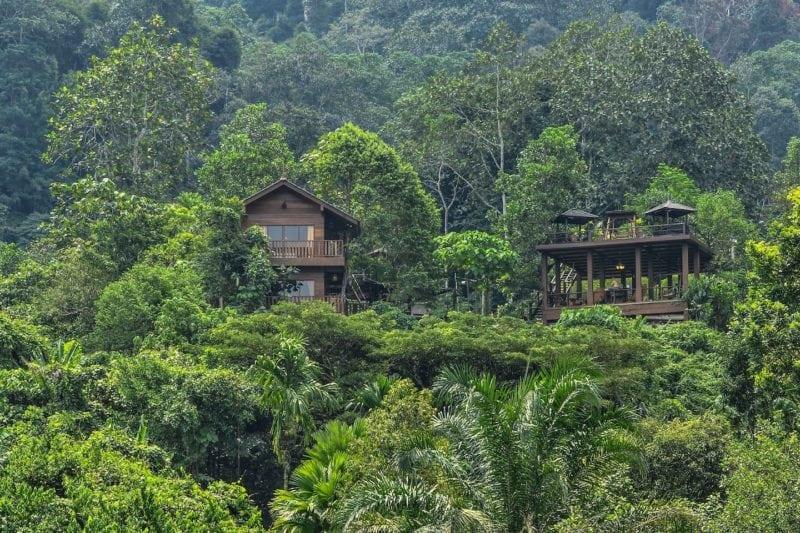 Selangor Malaysia Airbnb