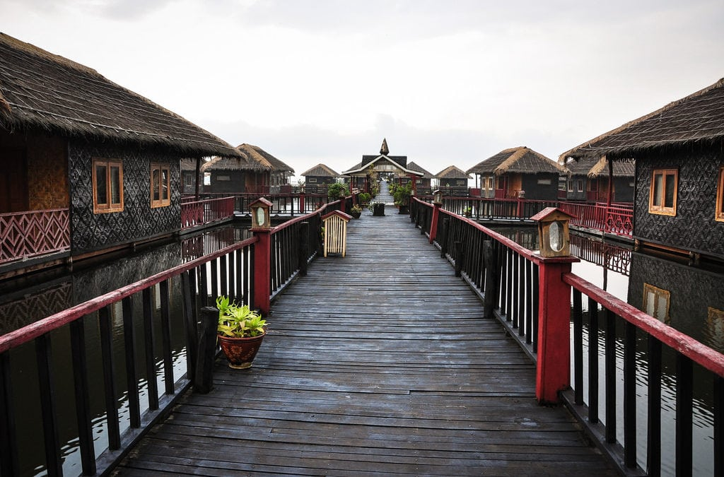 15 Awesome Airbnb Homes For an Authentic Stay in Asia
