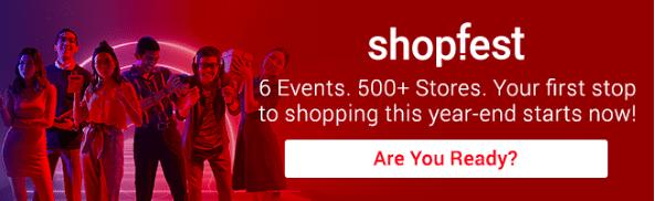 shopfest small banner blog