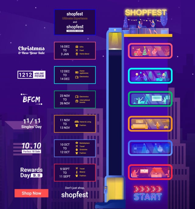 shopfest infographic updated