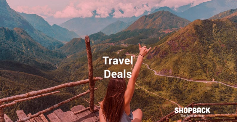 ShopBack_blog_banner-travel-deals-oct
