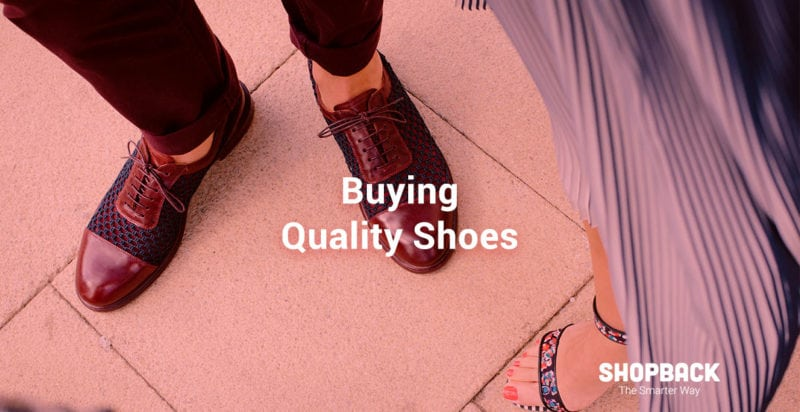 buying-quality-shoes-singapore-guide