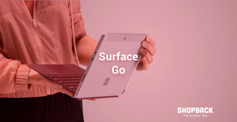 microsoft-surface-go-pro-ultimate experience