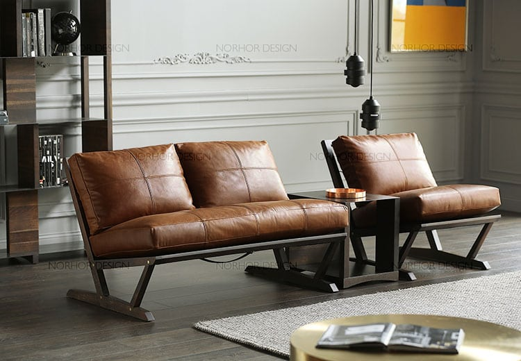 brown-leather-couch-norhor-taobao