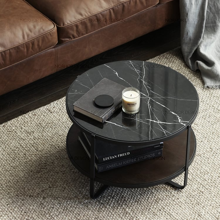 marble-coffee-table-sketch-taobao