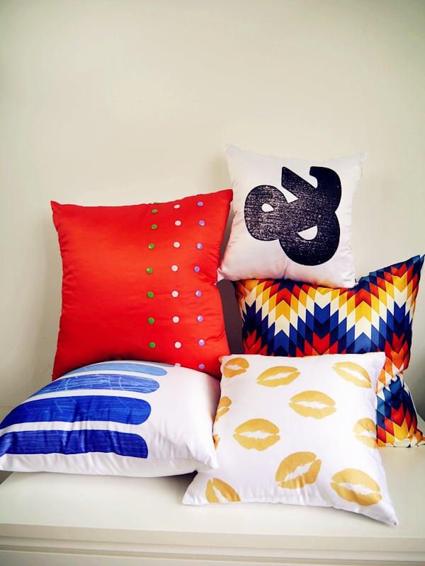colourful-geometric-pillows-cushions-shine21-taobao