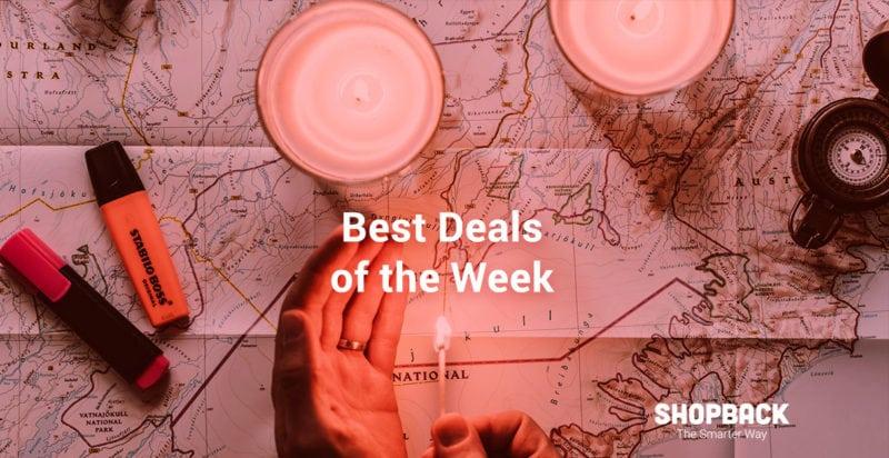 ShopBack_blog_sep-24-deals