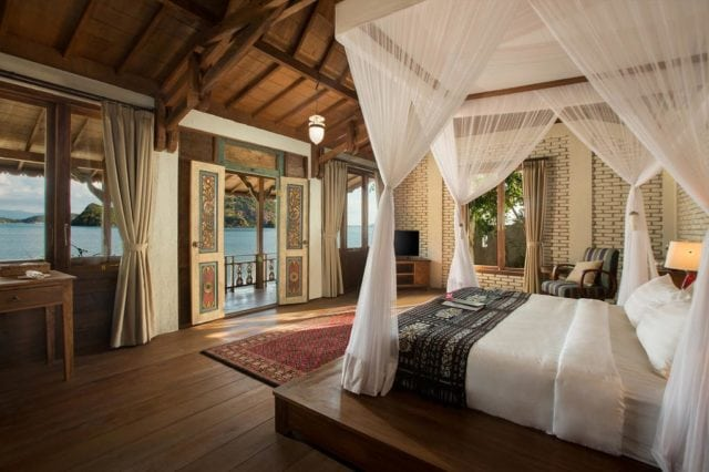 plantaran-resort-booking-bedroom