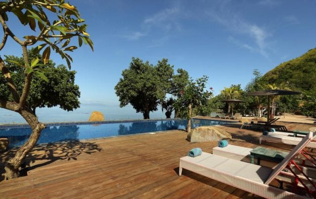 plantaran-resort-booking-pool