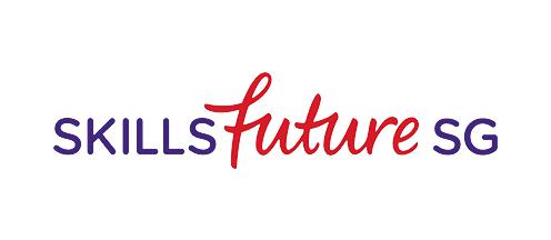 Skills Future SG
