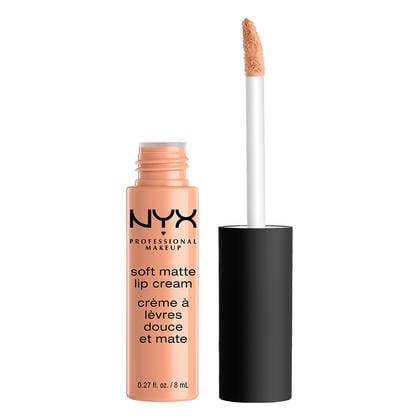 cairo_nyx_lipstick_matte