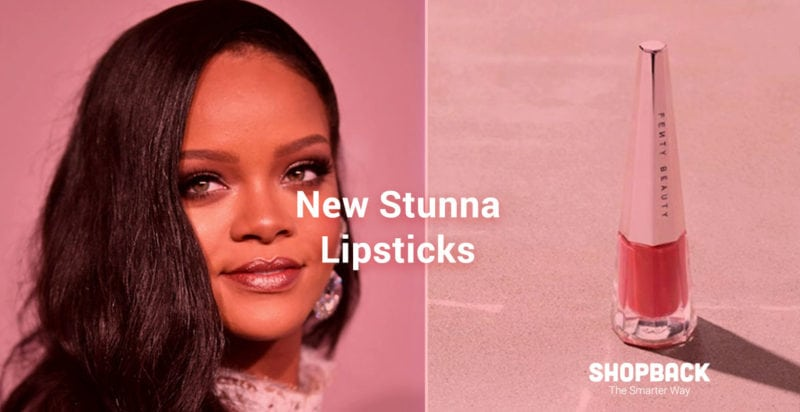 ShopBack_blog_banner_fenty-beauty-rihanna