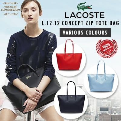 qoo10_lacoste_bags_fashion