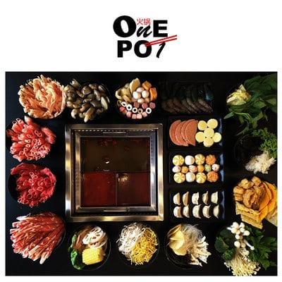 qoo10-steamboat-food-deal