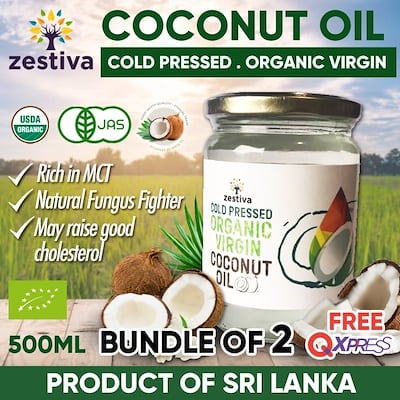 coconut-organic-oil-qoo10