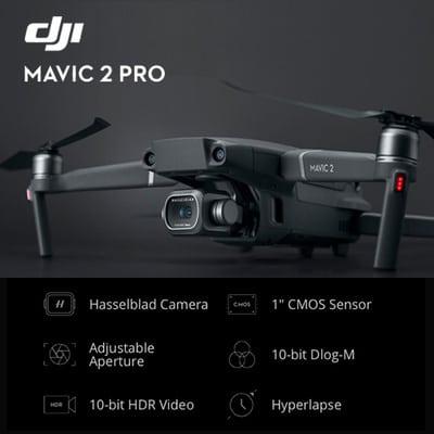 drone-dji-mavic-pro-qoo10