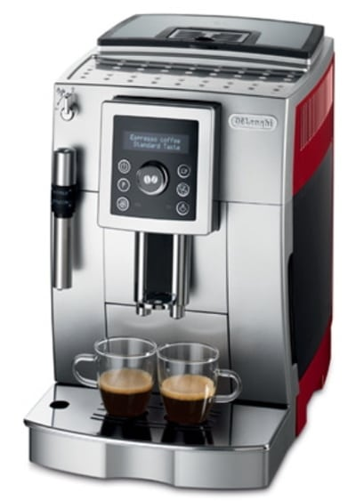 DeLonghi-Magnifica-coffee-qoo10