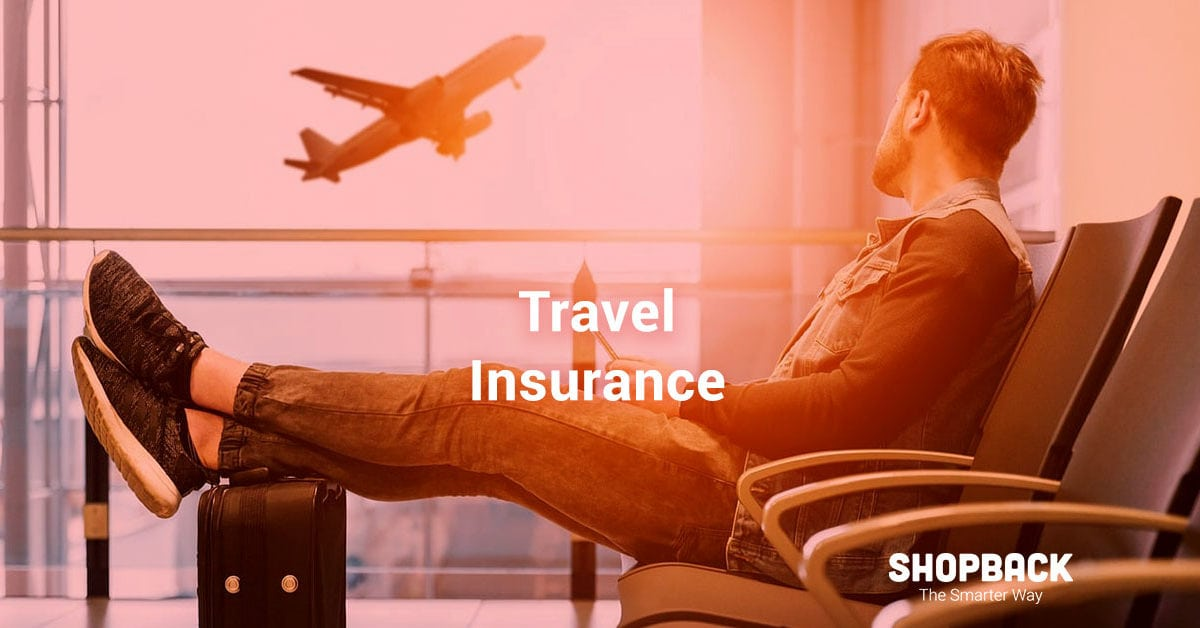 Travel Insurance in Singapore: What Are the Best and Affordable Options?