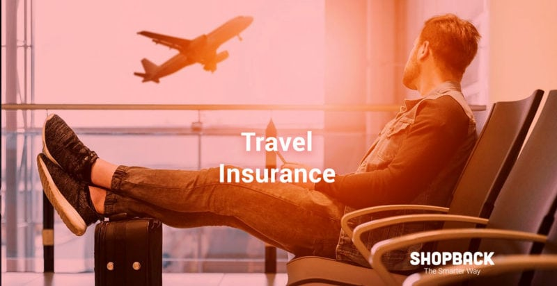 ShopBack_blog_travel-insurance-banner