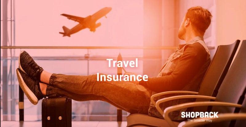 ShopBack_blog_travel-insurance-banner