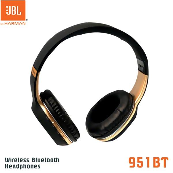 JBL-Wireless-Headphones-951BT