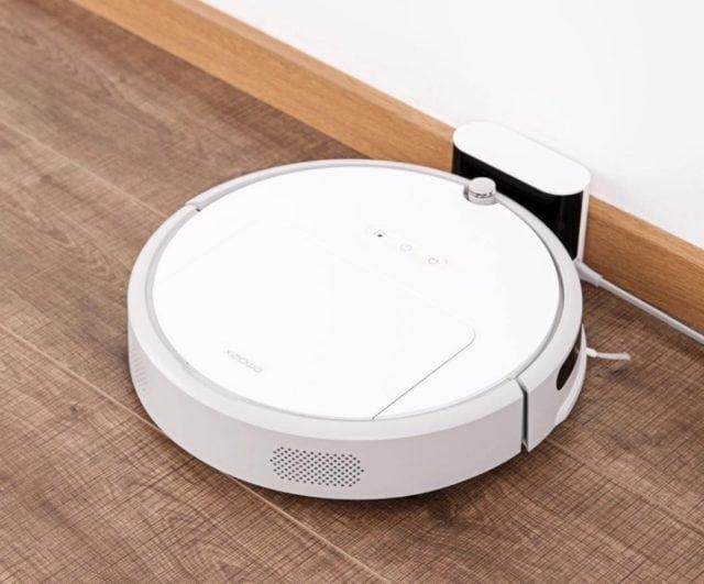 Xiaomi-MiJia-RoboRock-Robot-Vacuum-Cleaner-2-with-Local-Warranty-2