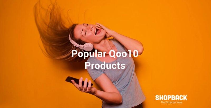ShopBack_blog_filter-qoo10-products
