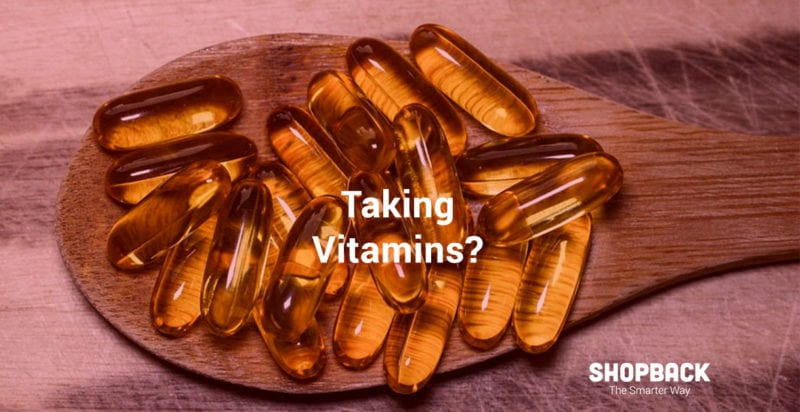ShopBack_blog-supplements-vitamins
