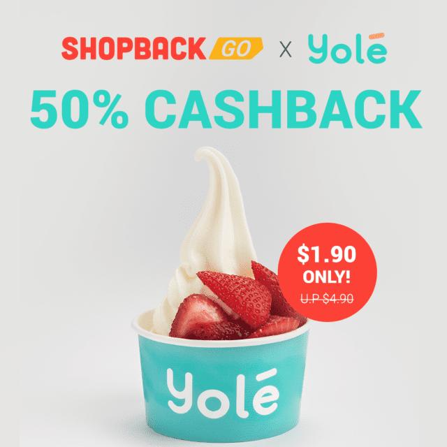 ShopFest Showcase Yole Promo