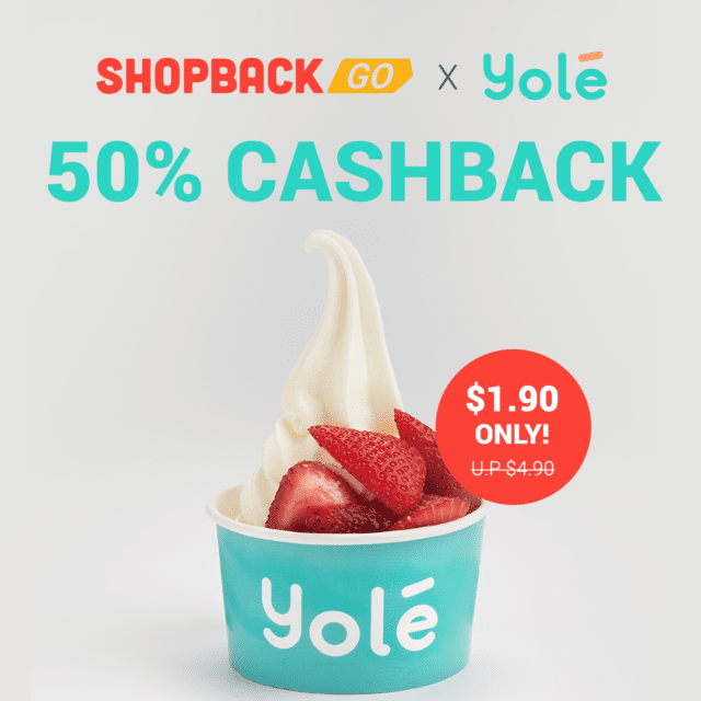 shopbackgo-yole-special=strawberry