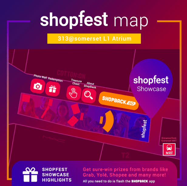 shopfest-showcase-where-to-find-us
