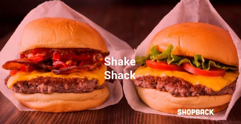ShopBack_blog_banner-shake-shack