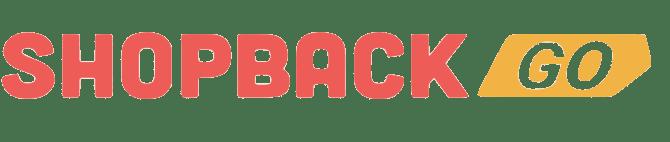 ShopBack GO Logo