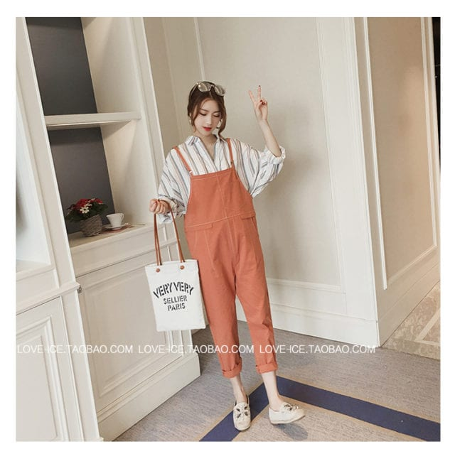 Taobao Fashion & Home Shops You Need to Know About