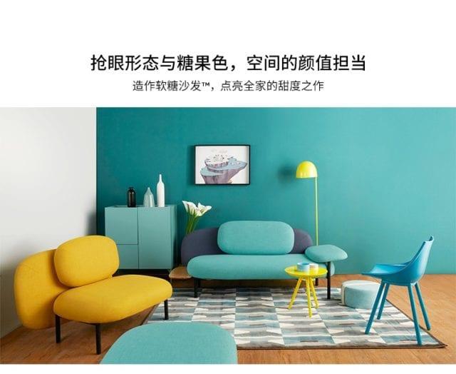 taobao shops | ZAOZUO