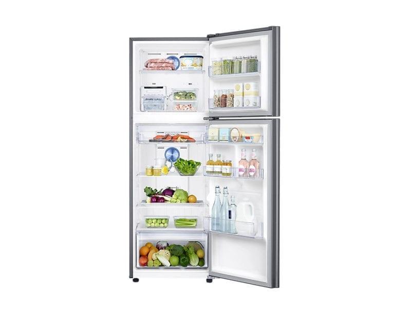 Samsung Top Freezer