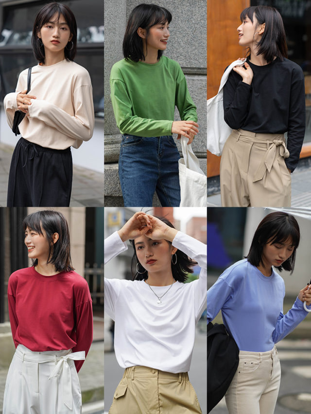 LoveHeyNew Taobao fashion store